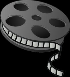 film-reel-147631_960_720